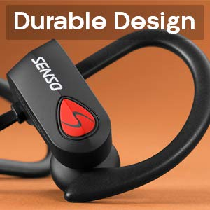 Runners Say That This Is The Best Running Earbuds