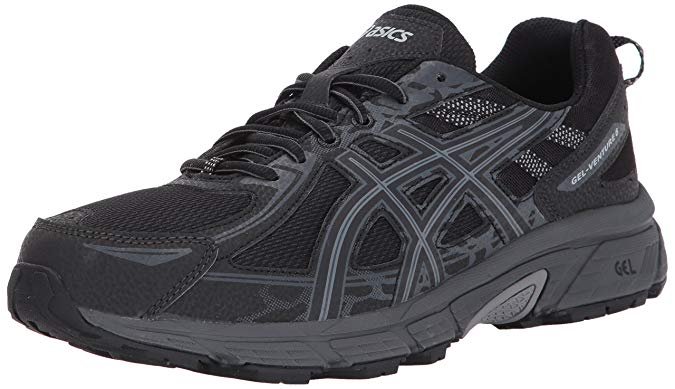 Our Top 3 Best Affordable Men's Running Shoes