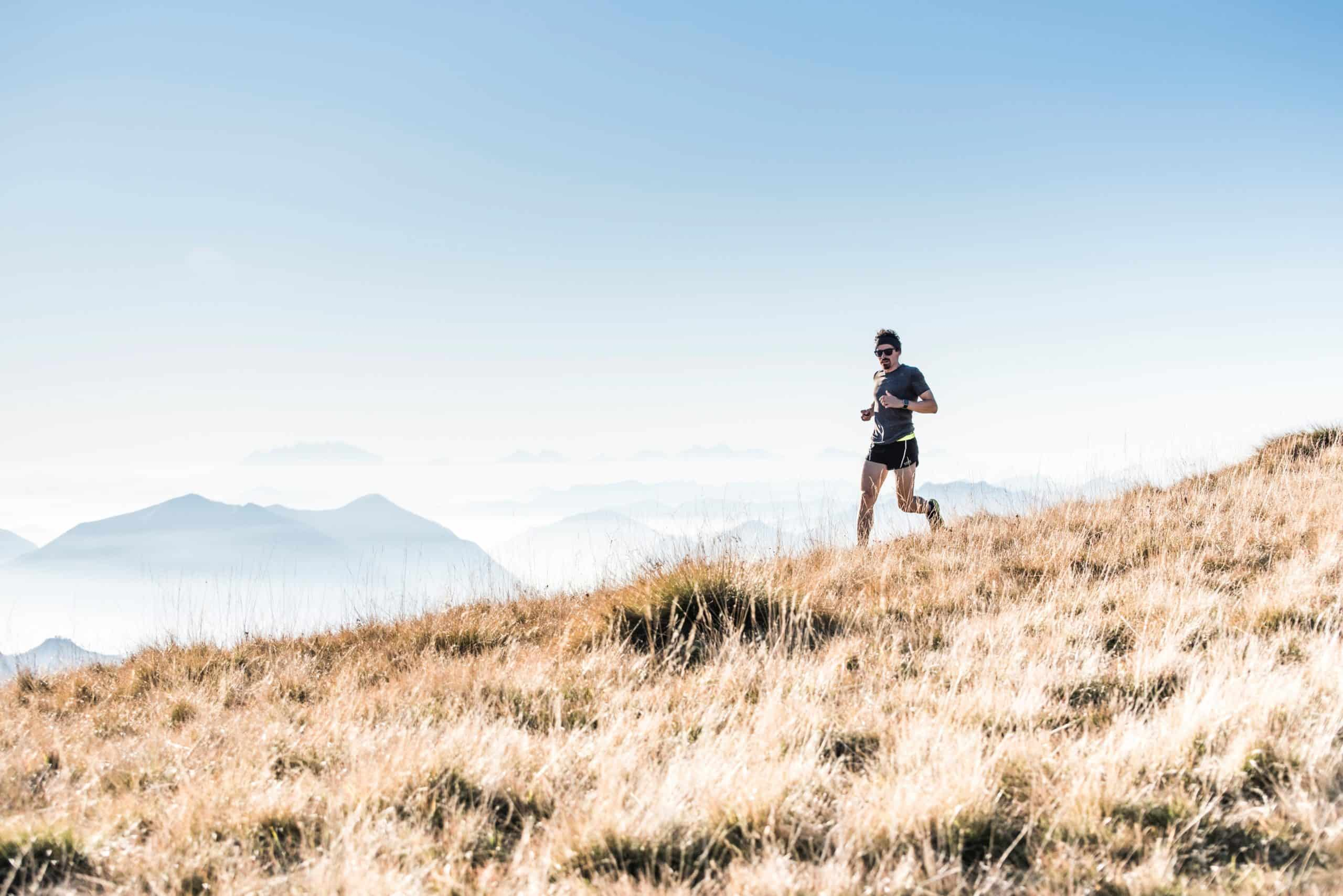 Extreme Running: Most Difficult Ultra Marathon Races