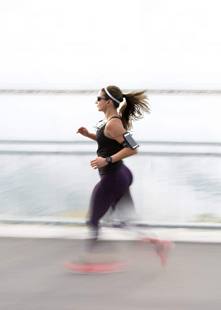 7 Essential Gear For Your Marathon Training