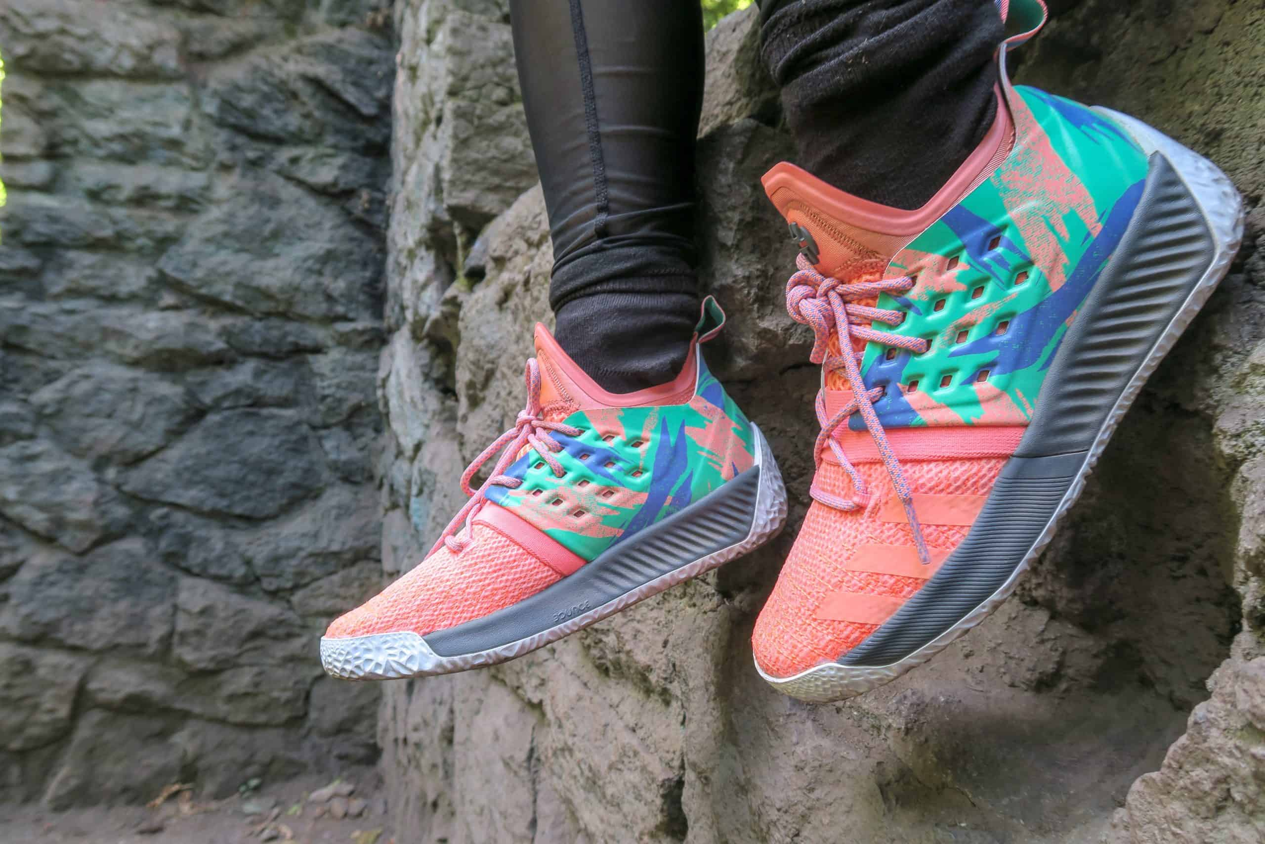 Top 3 Performance Running Shoes For Women