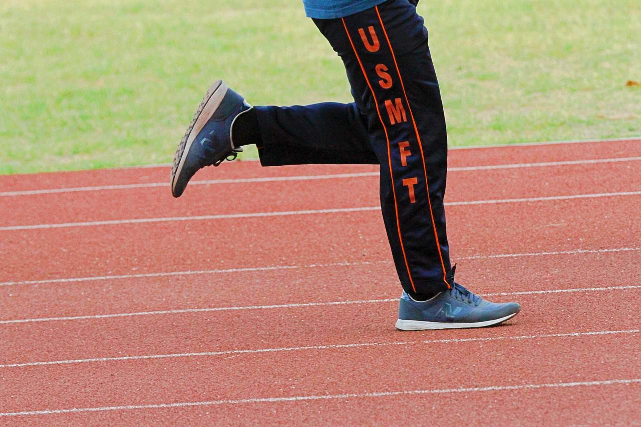 The Top 6 Things To Keep In Mind When You Are Undertaking Marathon Training