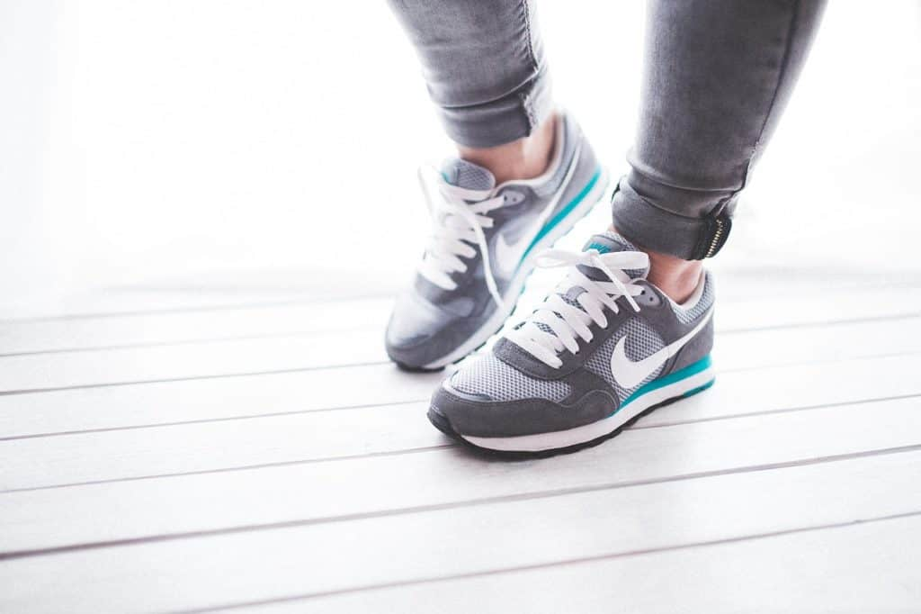 Some Important Running Tips for Beginners