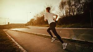 Marathon Running: How To Get Ready For It?