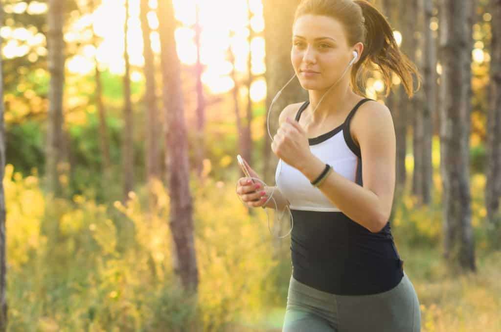 Running Sprints: Tips You Will Read This Year