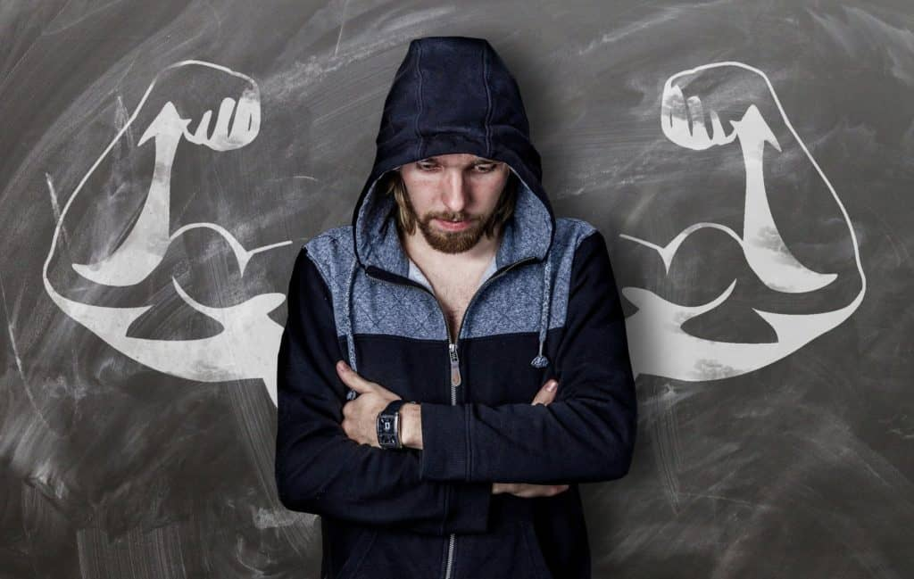 Your Mental Health In The Fitness Space: Fitness Tips!