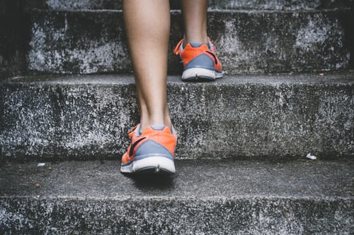 Beyond Your Daily Exercise – A Few More Fitness Tips