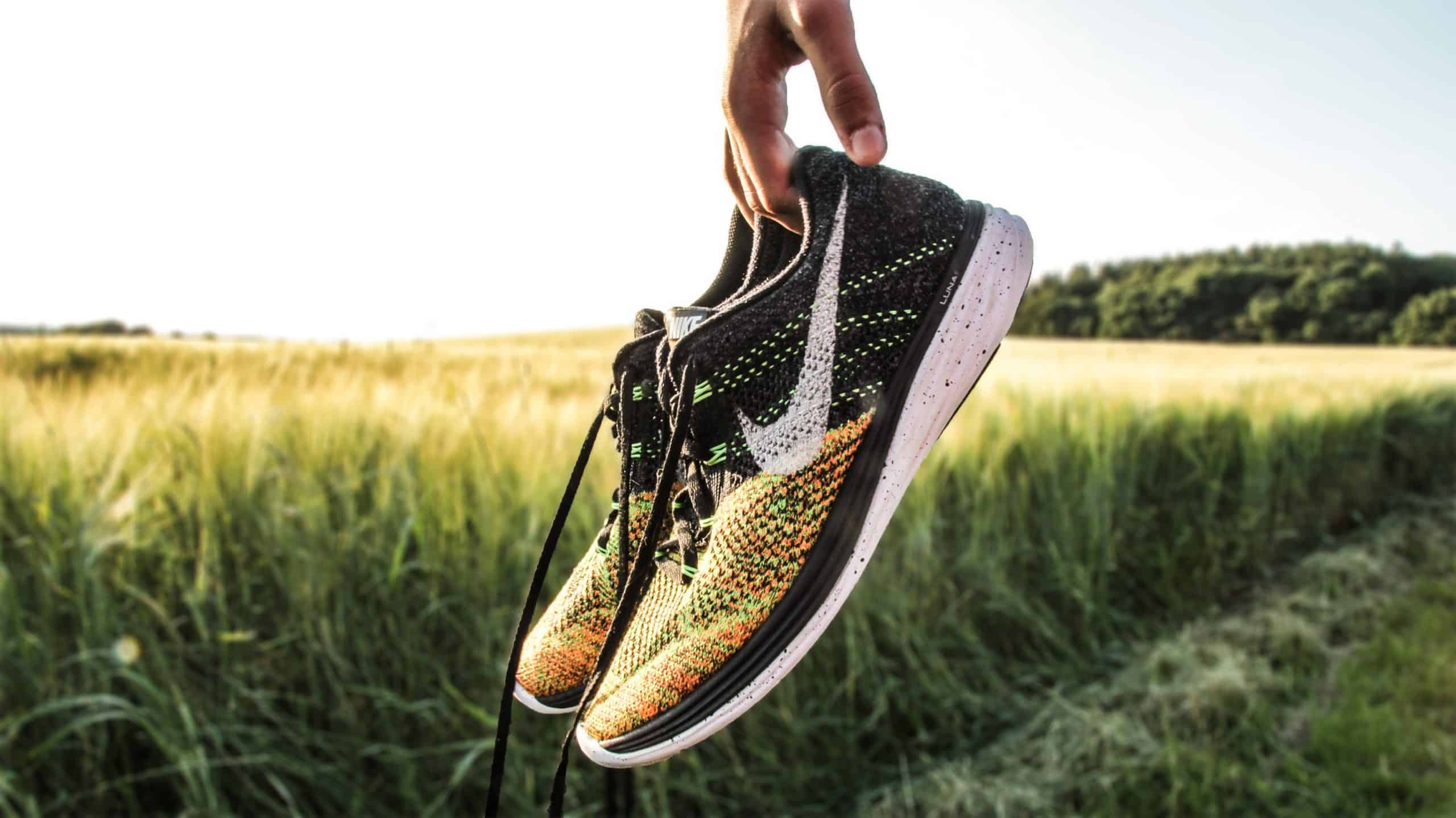 11 Tips For Newbie Runners: Know More