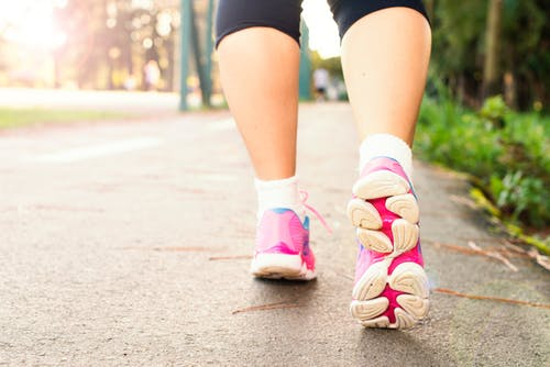 Run To Lose Belly Fat: An Useful And Effective Procedure