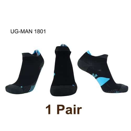 Compression Socks for Your Sports Recovery