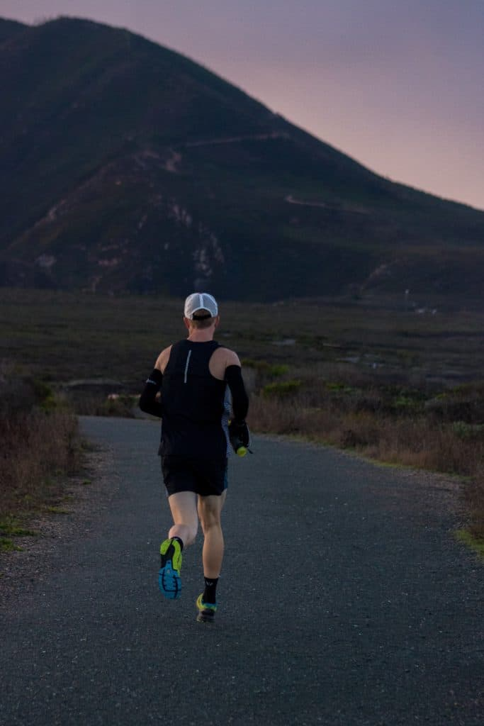 Running And Its Many Benefits to Your Heart