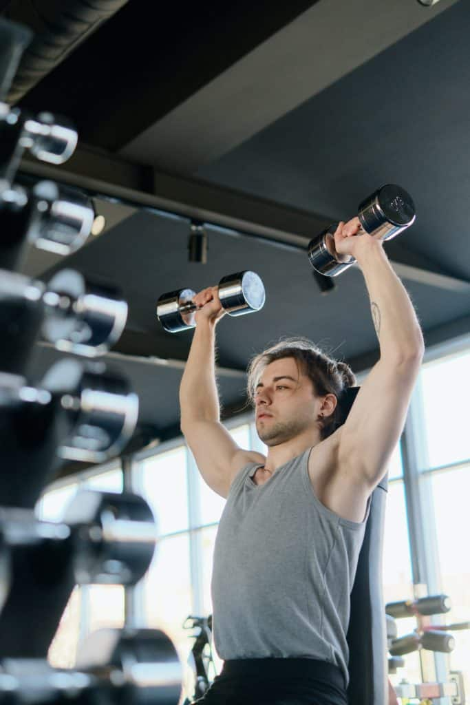 Fitness Freak: How To Become One?