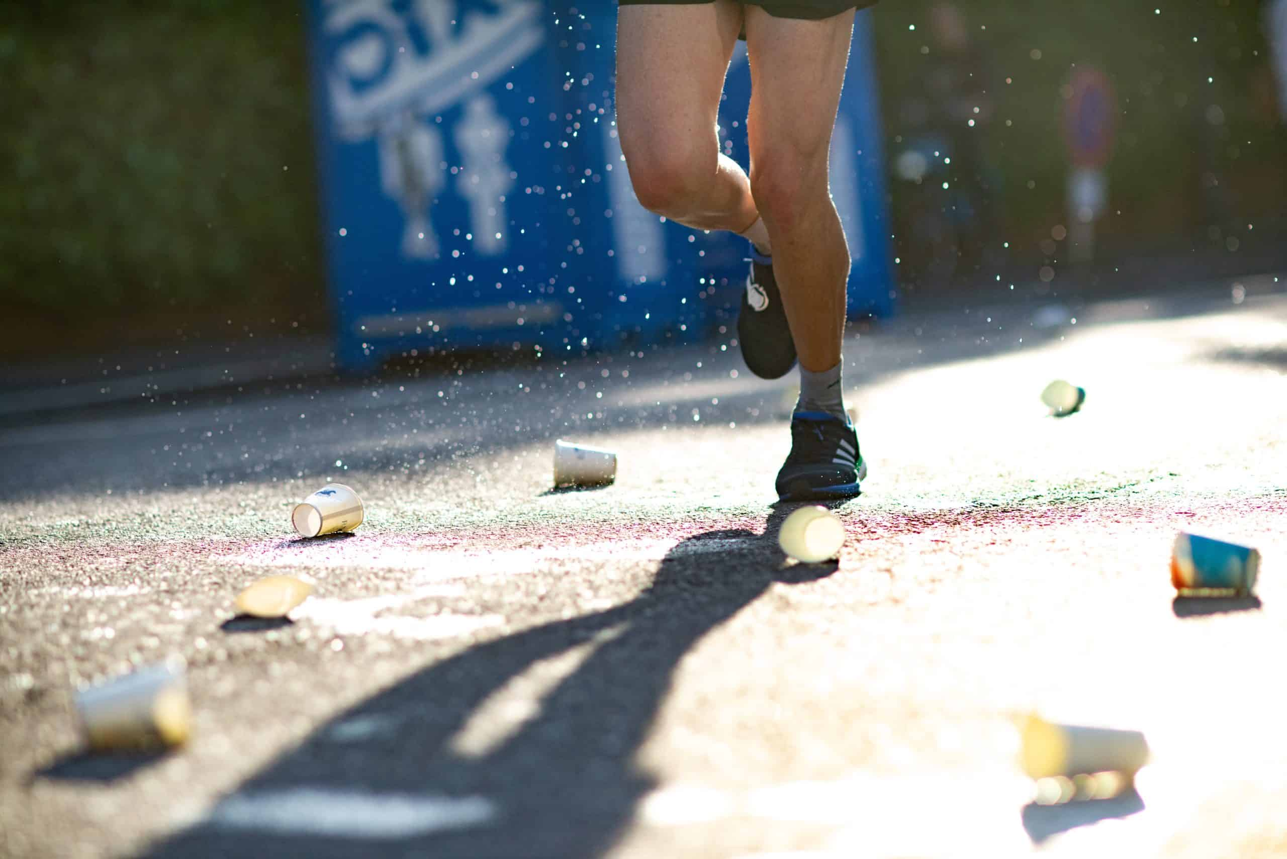 Start Running A Marathon Race: How To Plan?