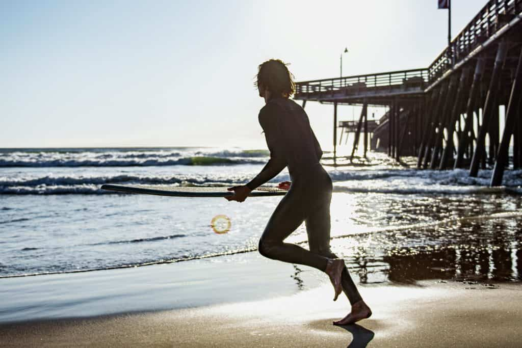 Affordable Men Running Apparel For Perfect Running