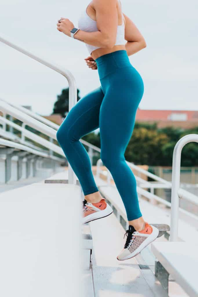 Physical Fitness And Its Importance