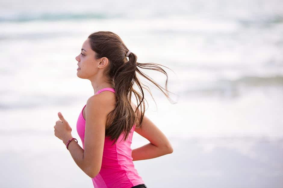 Jogging For Weight Loss Tips And Tricks